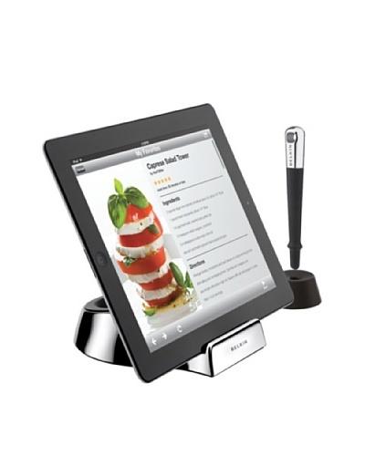 Belkin Ipad2 Soporte Sobremesa + Lapiz