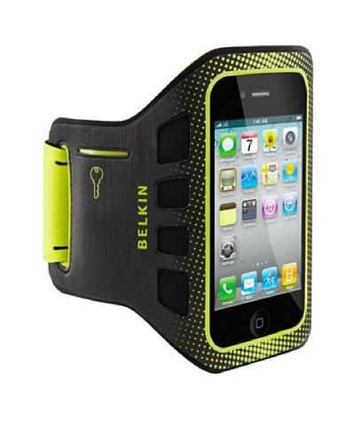 Belkin Iphone 4G  Brazalete Deportivo Neopreno