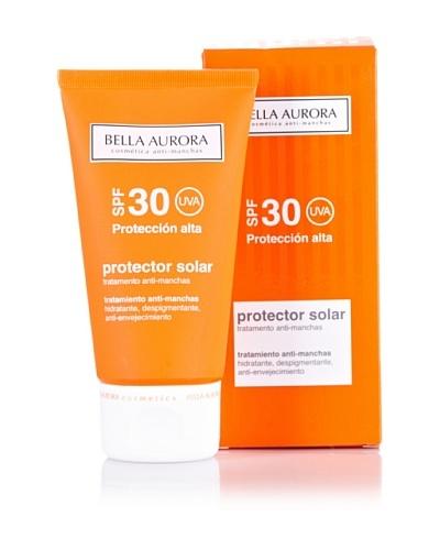 BELLA AURORA Crema SPF30 50 ml