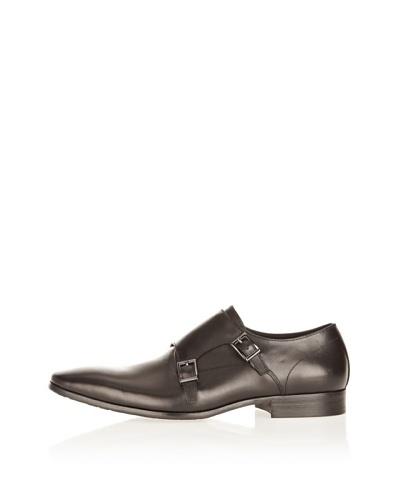 Belmondo Zapatos Jackie