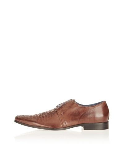 Belmondo Zapatos Gavin