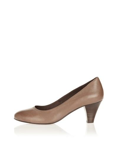Belmondo Zapatos Stella