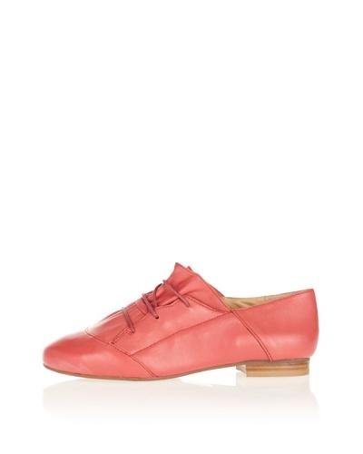 Belmondo Zapatos Planos