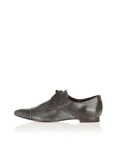 Belmondo Zapatos Cameo