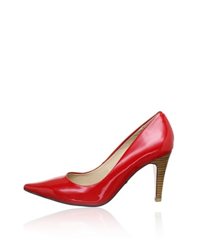 Belmondo Zapatos de tacón Guillemette