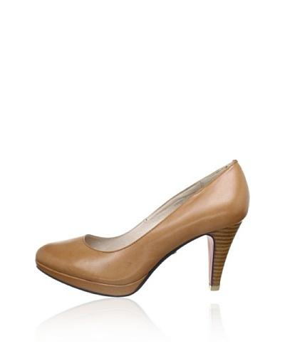 Belmondo Zapatos de tacón Laurence