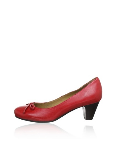 Belmondo Zapatos Victoire