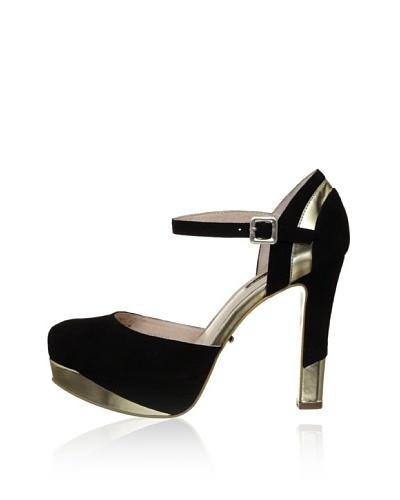 Belmondo Zapatos Yvonne