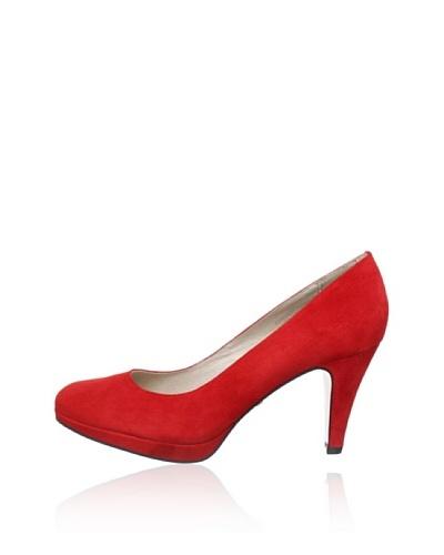 Belmondo Zapatos de tacón Lana