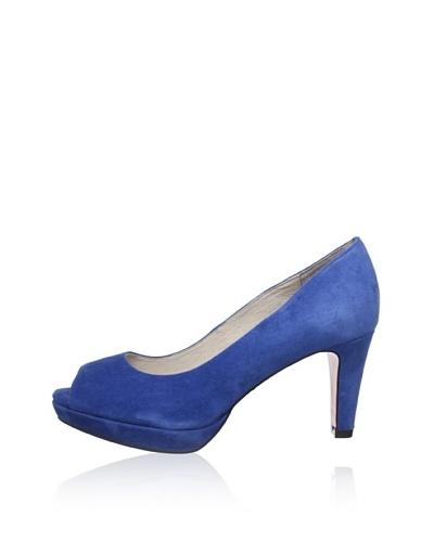 Belmondo Zapatos Peep Toe Yvette