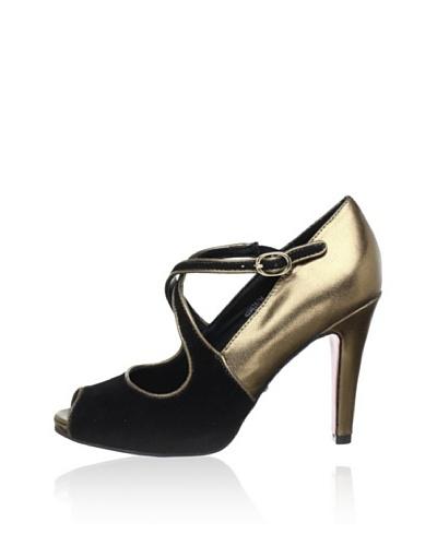 Belmondo Zapatos de tacón Ywenn