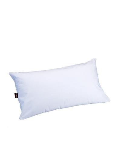 Belnou Funda de almohada Respira