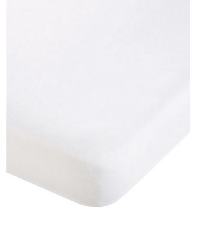 Belnou Protector Colchón Impermeable Transpirable / Impermeable