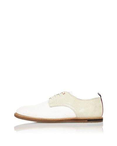 Ben Sherman Zapatos Libetros