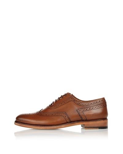 Ben Sherman Zapatos Ascra