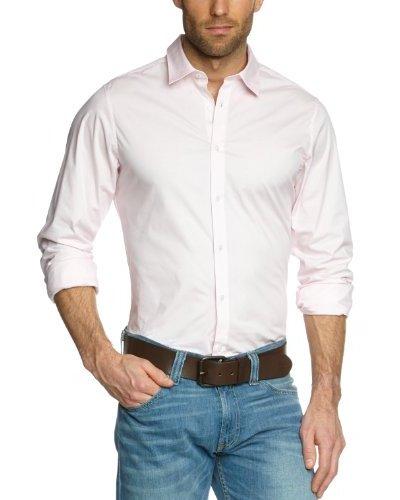 Ben Sherman Camisa Flora