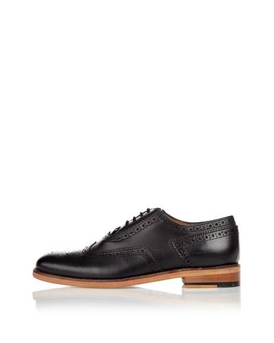 Ben Sherman Zapatos Matt