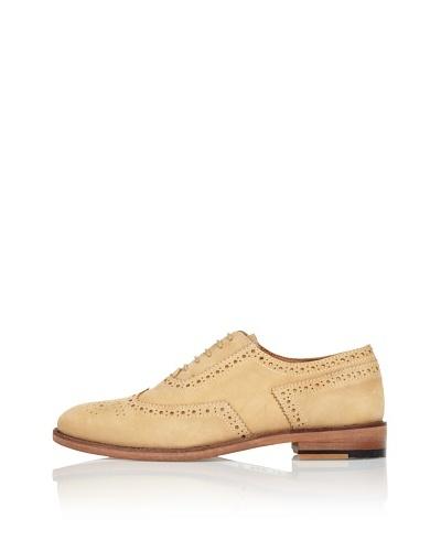 Ben Sherman Zapatos Mangalia