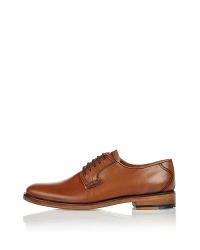 Ben Sherman Zapatos Dardania