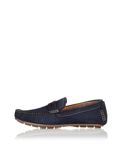 Ben Sherman Zapatos Megara