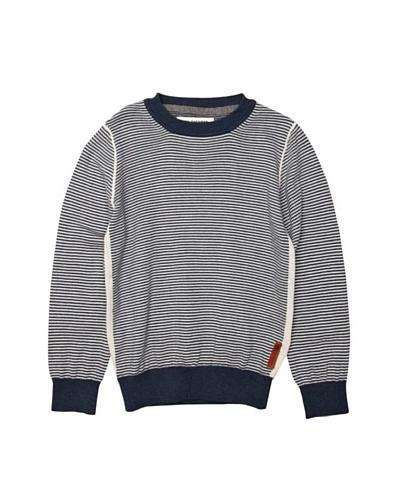 Ben Sherman Jersey True Knit