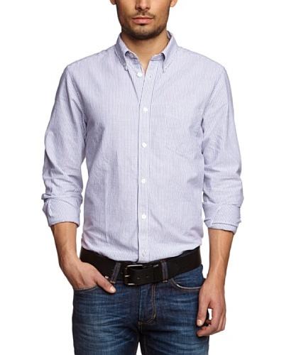 Ben Sherman Camisa Isabella