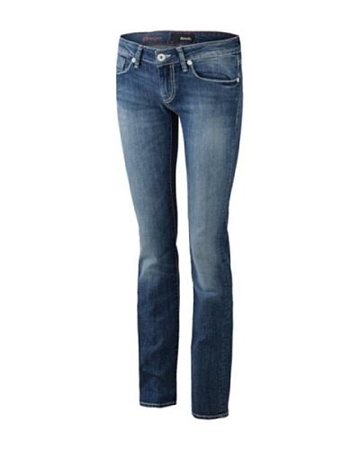 Bench Jeans Becky V10