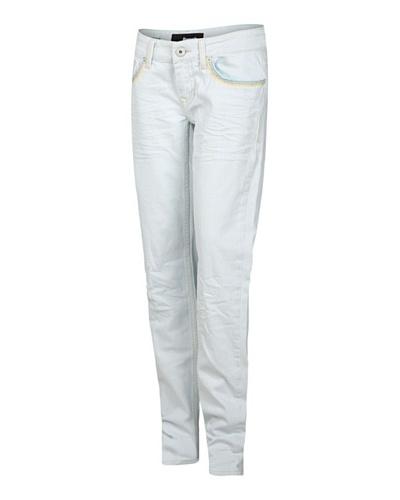 Bench Jeans Blanka