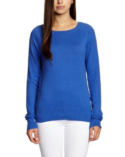 Jersey Katrina Azul