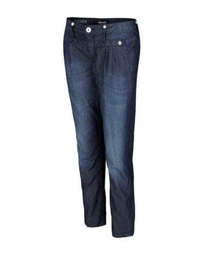 Bench Jeans Candy Azul