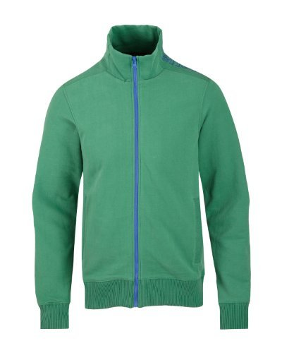 Bench Sudadera Kloot B