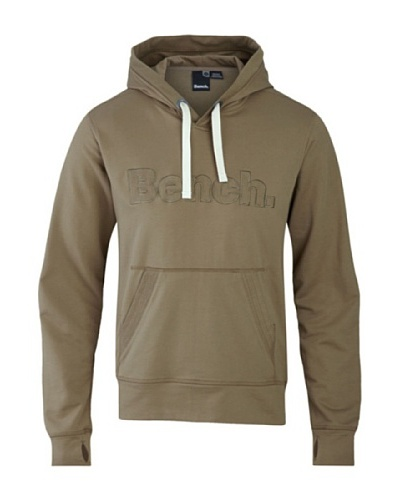 Bench Sudadera Itch