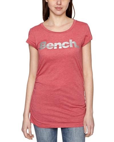 Bench Camiseta Meadow