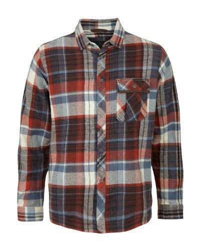 Bench Camisa Arkansas