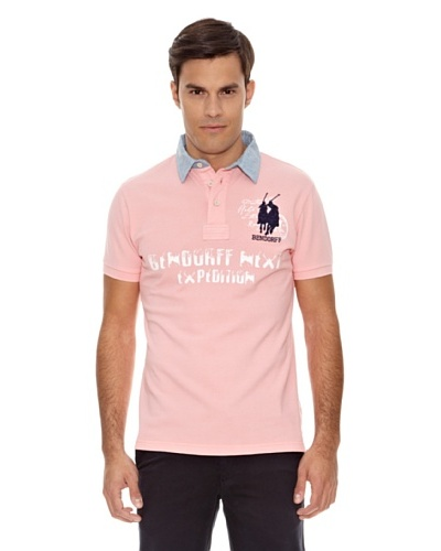 Bendorff Next Polo Sly
