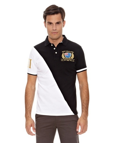 Bendorff Next Polo Steeve