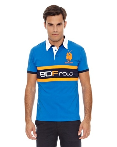 Bendorff Next Polo Lillian