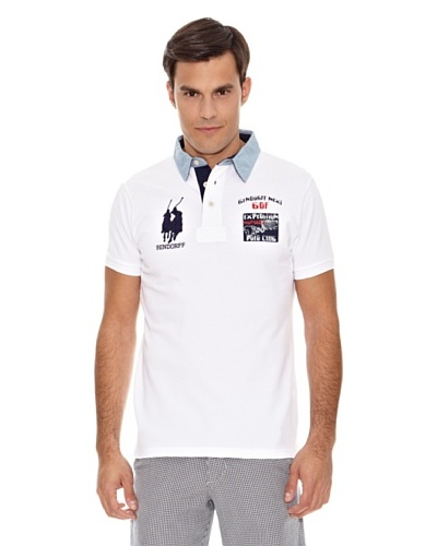 Bendorff Next Polo Jerime