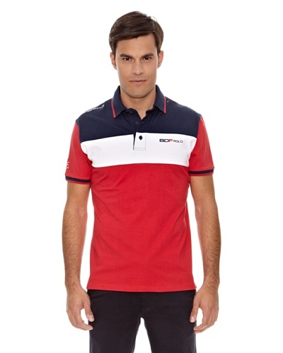 Bendorff Next Polo Mickey