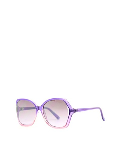 Benetton Kids Gafas BE-BB-53604 Violeta