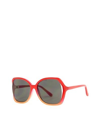Benetton Kids Gafas BE-BB-53603 Rojo