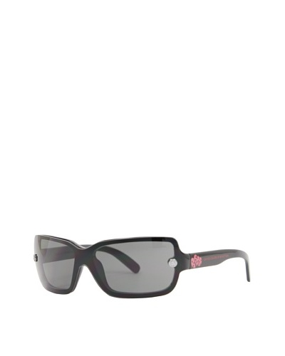 Benetton Kids Gafas BE-BB-50301 Negro
