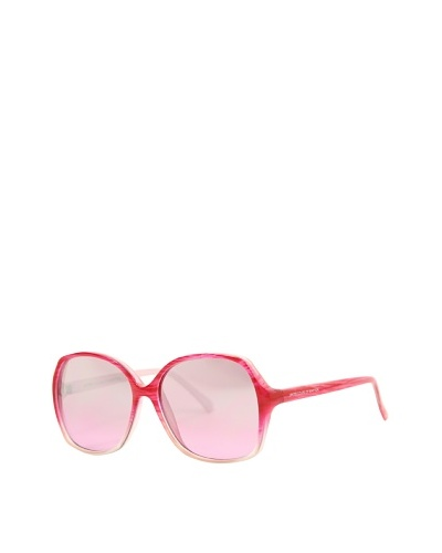 Benetton Kids Gafas BE-BB-53502 Rosa