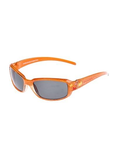 Benetton Sunglasses Gafas de sol BEBB52702 naranja