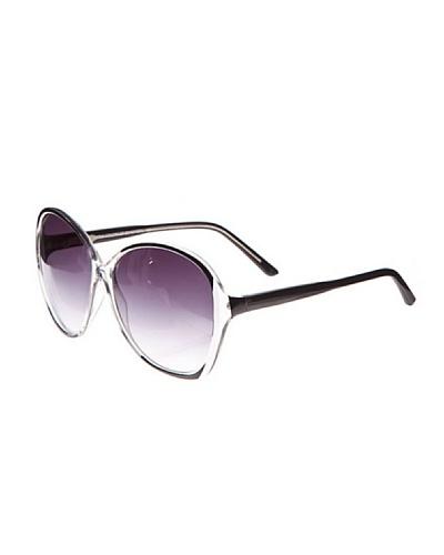 Benetton Sunglasses Gafas de sol BE59801B03 negro