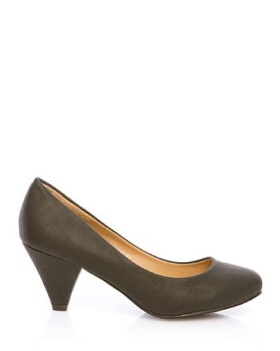 Benini Zapatos Salón