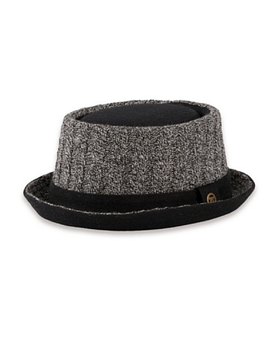Berett Sombrero Invierno Davos