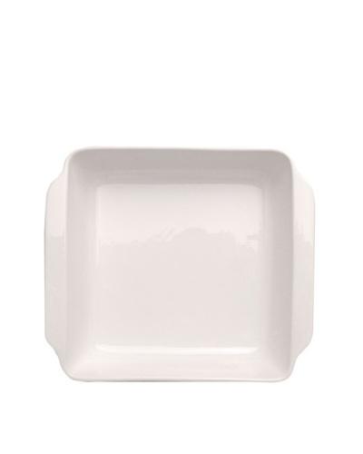 Berghoff Fuente de Horno 37,5 x 31 x 8 cm