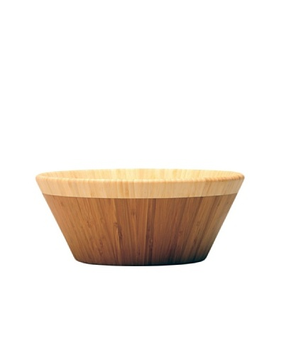 Berghoff Bol Ensalada Bambú