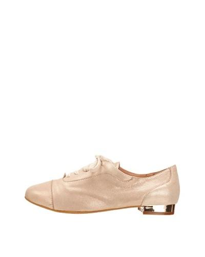 Bertie Zapatos LOLDEN